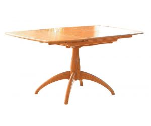 ercol Windsor Small Extending Table