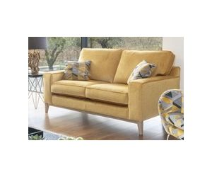 Alstons Fairmont 2 Seater Sofa