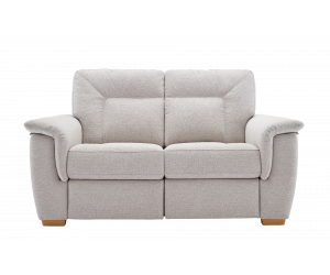 Elliot 2 Seater Sofa