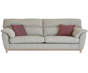 ercol Adrano Grand Sofa