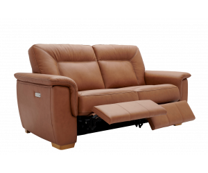 Elliot 3 Seater Sofa
