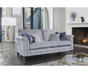 Alstons Fleming Grand Sofa