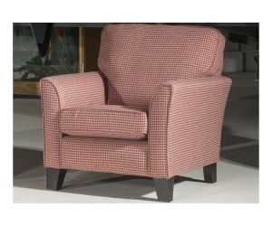 Alstons Tempest Accent Chair