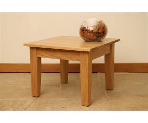 Andrena Elements Coffee Table