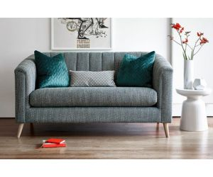Ashley Manor Pimlico Compact Sofa