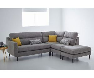 Ashley Manor Camden Modular Sofa