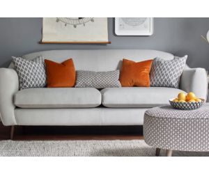 Ashley Manor Chelsea Large Sofa