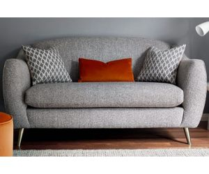 Ashley Manor Chelsea Compact Sofa
