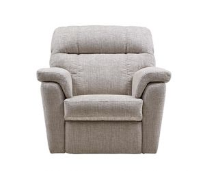 Ashwood Aspen Armchair