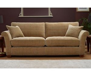 Ashwood Lewis Grand Sofa