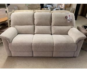 G Plan Chadwick 3 Seater Sofa