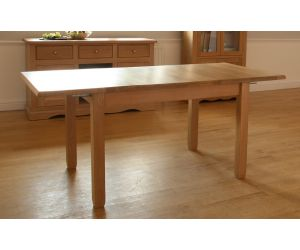 Andrena Pelham Extending Dining Table