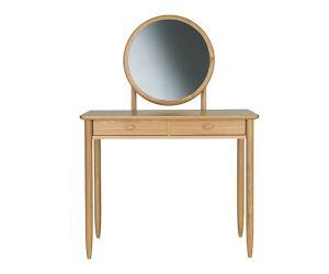 ercol Teramo Dressing Table