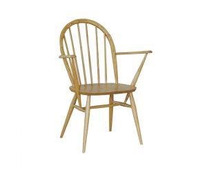 ercol Windsor Armchair