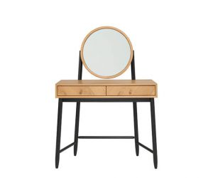 ercol Monza Dressing Table