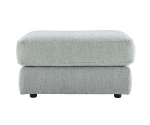 G Plan Firth Fabric Footstool