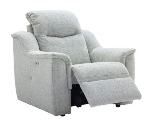 G Plan Firth Fabric Armchair
