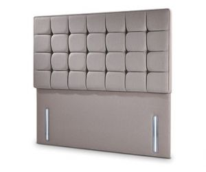 Harrisons Liberty Deep Headboard