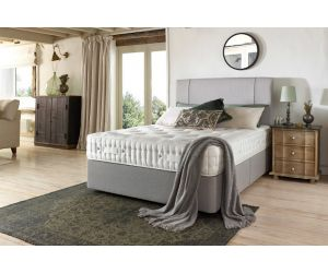 Harrison Heligan 11200 Mattress