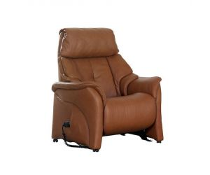 Himolla Chester Lift & Rise Recliner