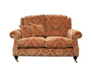 Parker Knoll Oakham Two Seater Sofa