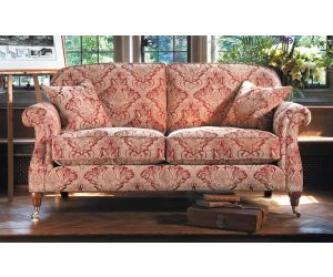 Parker Knoll Westbury Large Two Seater Sofa
