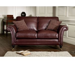 Parker Knoll Burghley Two Seater Sofa