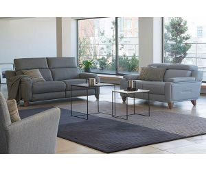 Parker Knoll Evolution