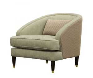 Parker Knoll Fitzroy Chair