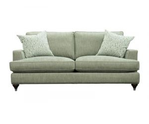 Parker Knoll Hoxton 2-Seater Sofa