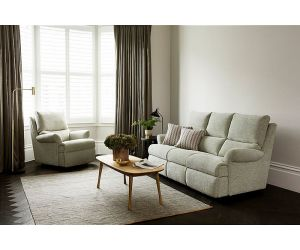 Parker Knoll Lincoln