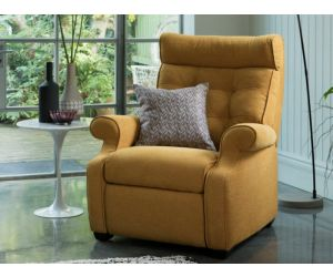 Parker Knoll Norton Chair