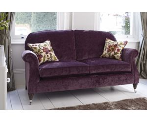 Parker Knoll Westbury Two Seater Sofa