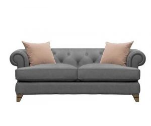 Parker Knoll Wycombe Large 2-Seater Sofa