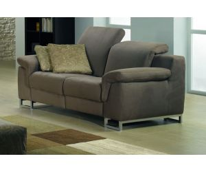 ROM Apollon Two Seater Sofa
