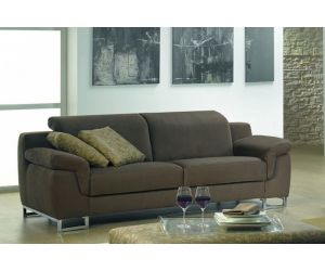 ROM Apollon Three Seater Sofa