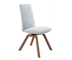 Stressless Reclining Dining Chair - Rosemary Low D200