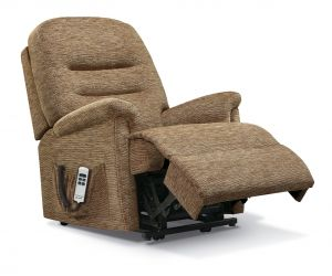 Sherborne Keswick Lift and Rise Recliner Chair