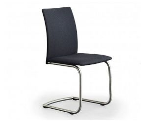 Skovby Dining Chair (sm 53)