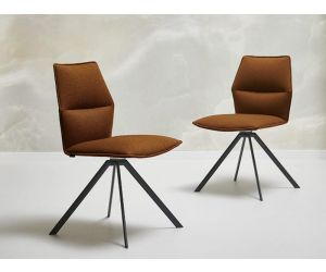 Venjakob Carola Dining Chair