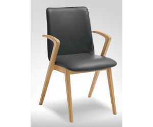 Venjakob Kate Dining Chair