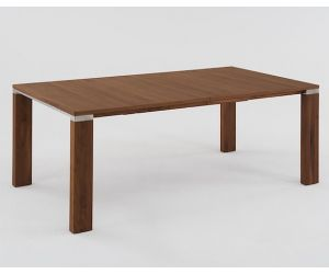 Venjakob Multiflex Extending Dining Table