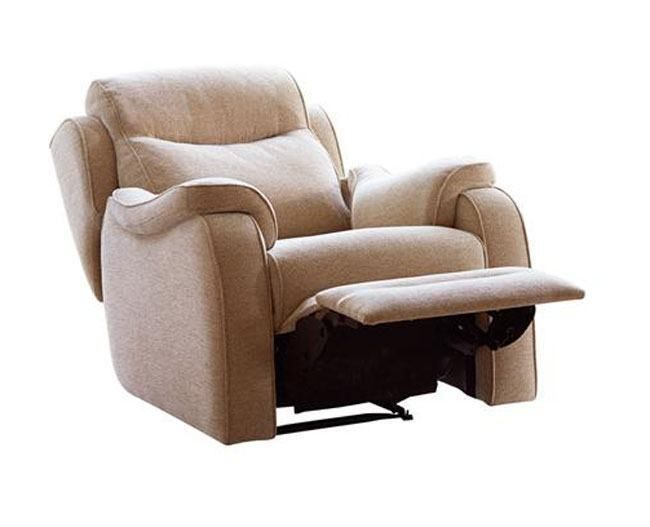 Amazing Parker Knoll Boston Recliner Chair Furniture Shop Devon Gmtry Best Dining Table And Chair Ideas Images Gmtryco