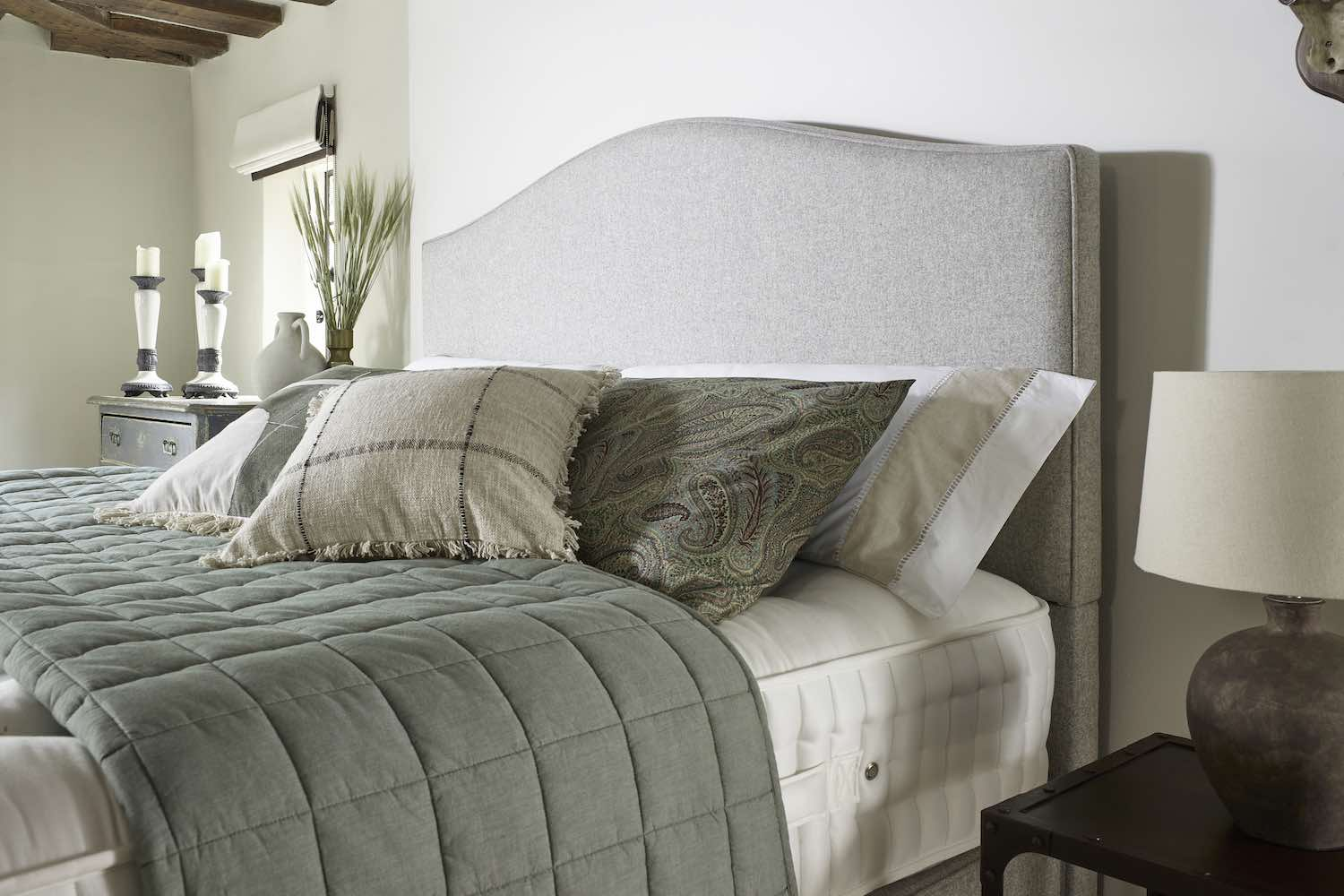 10% off Harrison beds